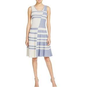 Nic + Zoe Women's Casual Dress  $218